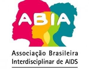 logo-abia-2